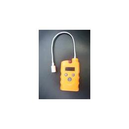 易燃易爆区移动式储罐手持式油气检测仪厂家