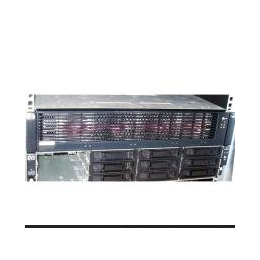 HP惠普 EVA P6300 / P6350 企业级虚拟化存储