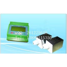 超声波流量模块 变送型超声波流量计 经济型超声流量计