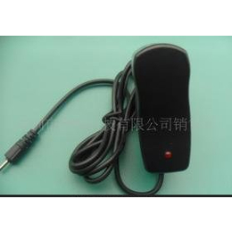 5V300-500MA欧规<em>手机充电器</em>(标准2.0<em>接口</em>.LG12P<em>接口</em>.等等)