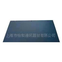 光纤波分复用器