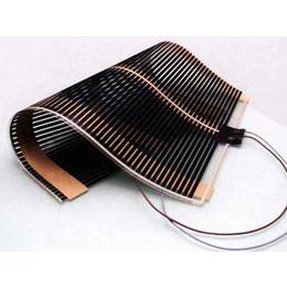 淄博易晟元汗蒸房材料的电热膜-有质量保证的电热膜
