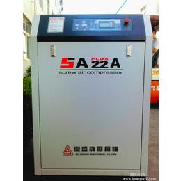 供应上海复盛油过滤器过滤器租赁哪家专业