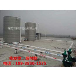 上海20乘50ppr保温管厂家柯宇安装方便省人工费用