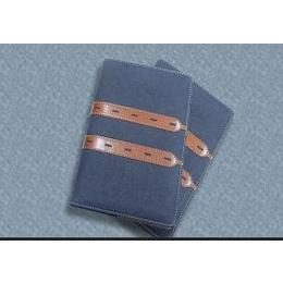 笔记本印刷厂家  活页笔记本印刷  笔记本生产厂家