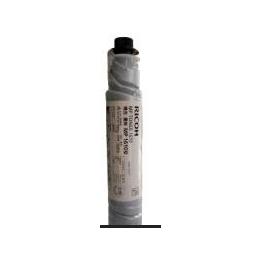 原装正品 理光1610碳粉 MP1610L墨粉 1800 2018 复印机碳粉墨粉筒