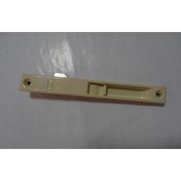 厂家直销 质优 价格实惠的铝合金90窗锁