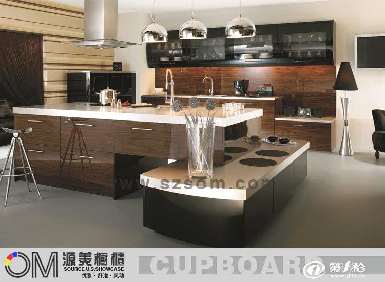 橱柜家具定做 橱柜生产设计 橱柜厂家直销 橱柜批发