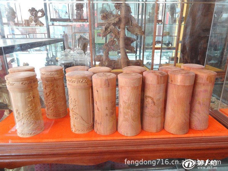 材质选用酸枝等红木材料