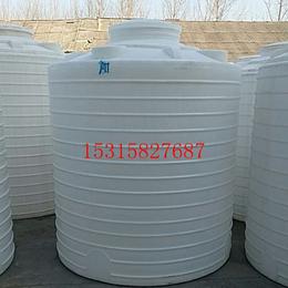 青岛5吨塑料桶菏泽2立方pe塑料水塔