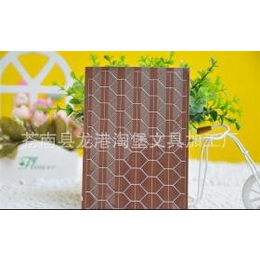 2013精品 PVC102咖啡色角贴 DIY相册必备 优质13款角贴 自产自销