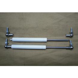 气弹簧 支撑杆 气压杆 气压弹簧 气压棒