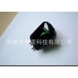 HTC5V1000MA<em>手机充电器</em>