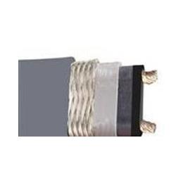 供应美国进口艾默生QLT215-J电伴热