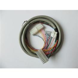 拖链电缆、北京拖链电缆、怡沃达电缆