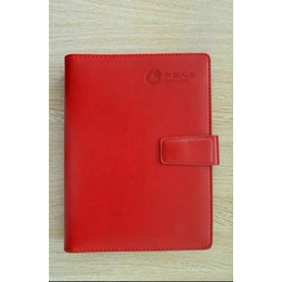 供应厦门达昇DS-BTB笔记本、记事本