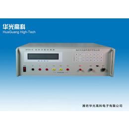 XF30-G多功能标准源缩略图