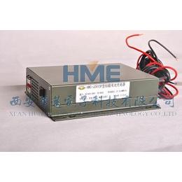 华迈24V15A电源量身定做艺术席卷充电行业