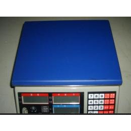 英展ALH-1.5kg电子秤