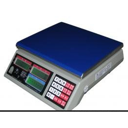 【保修一年】英展ALH-7.5kg电子秤