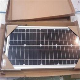 苏州文威太阳能组件回收厂家太阳能电池片组件回收上门看货