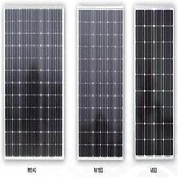 太阳能光伏组件回收 苏州文威太阳能组件回收多少钱