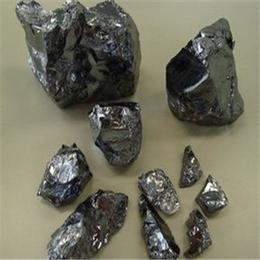 硅片硅料回收价格 硅片硅料回收