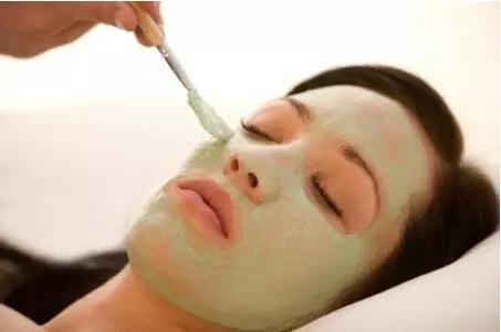 女性美容护肤的最佳时间段