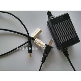 佛山GRT格雷特24V1.5a纯水机电源内置EMI滤波器
