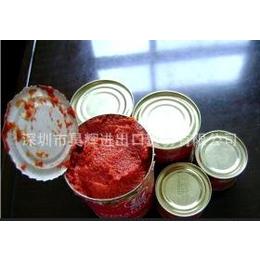 <em>tomato</em> paste