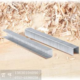 供应BDE百得53系列镀锌码钉厂家一件代发