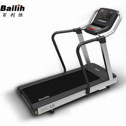 有氧健身器材百利恒282+天津健身器材专卖