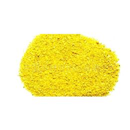 青岛港美国进口优质玉米酒糟 DDGS 价格优惠