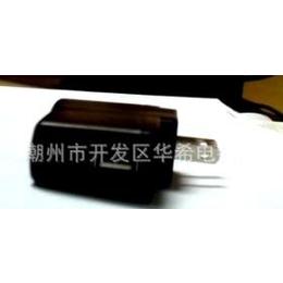 厂家超低价直销 USB美<em>规</em>/<em>欧</em><em>规</em><em>手机充电器</em>