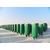 储气罐参数-储气罐应用范围-东照-储罐批发厂家缩略图4
