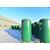 储气罐参数-储气罐应用范围-东照-储罐批发厂家缩略图3