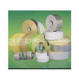 供应强粘格底130g铜版--东莞金震包装材料有限公司