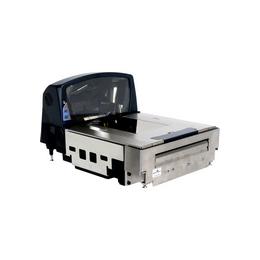 霍尼韦尔 MS2400 Stratos双窗扫描器