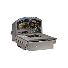 霍尼韦尔 MS2300 Stratos双窗扫描器