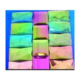 水晶<em>贴</em> <em>片</em>,水晶<em>马赛克</em>,装潢<em>片</em>,镜片<em>马赛克</em>