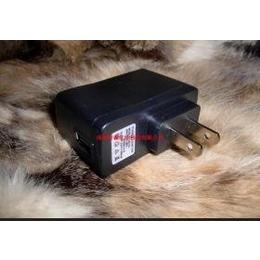 <em>5V1A</em> 移动电源充电器 <em>手机充电器</em> USB适配器 IC保护 全波充头