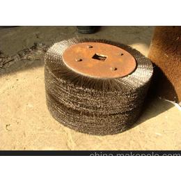 厂家直销空平型钢丝论 各种优质钢丝轮