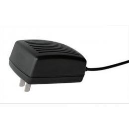 21V 1A锂电池充电器