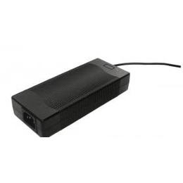 25.2V 5A 动力锂电池充电器