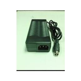 16.8V 5A CE FCC锂电池充电器