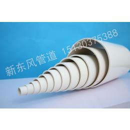 厂家直销pvc给水管 pvc给水管最新价格表