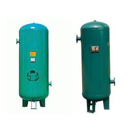 储气罐参数-储气罐应用范围-东照-储罐批发厂家
