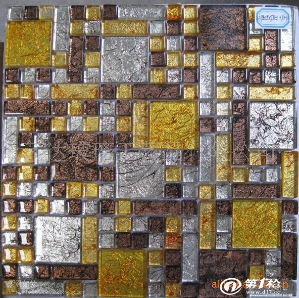 壁纸 电路板 石材 砖 604_603