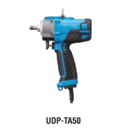 日本瓜生URYU油压脉冲扳手UDP-TA50