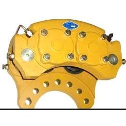 青州华永液压专业供应:厦工型制动钳、柳工型制动钳,临工型制动